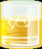drink.png